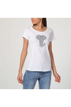 La Morena Camiseta LA-260664 para mujer