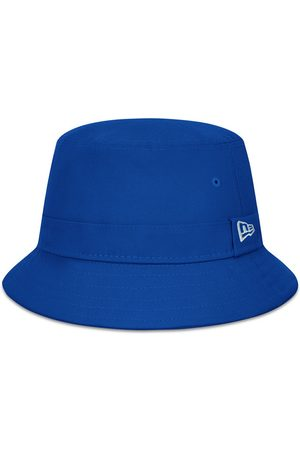 New Era Sombrero Ne essential bucket para hombre