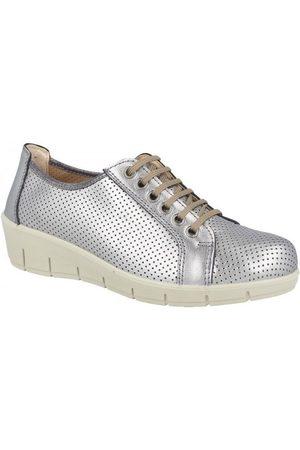 Laura Azaña Zapatos Mujer ZAPATO SOFY LA17160ME para mujer