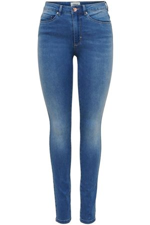 ONLY Jeans ONLROYAL LIFE HW SK DNM BJ369 NOOS para mujer