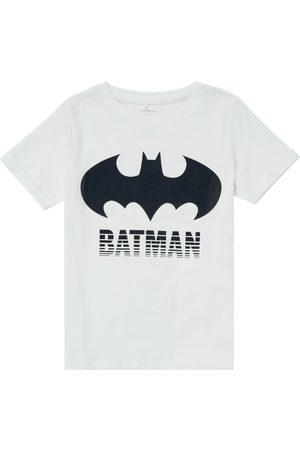 NAME IT Camiseta BATMAN para niño