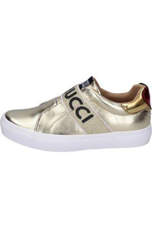 Fiorucci Zapatos BH179 para niña