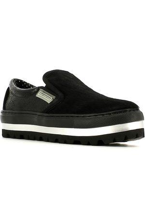Fornarina Zapatos PIFXR8934WJA0000 para mujer