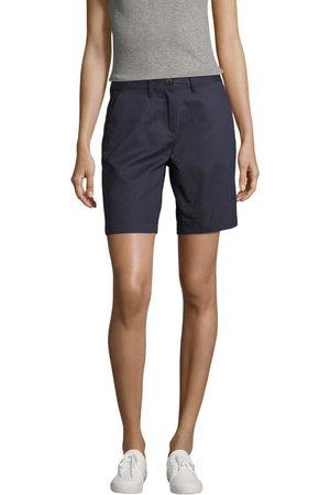 Sols Short Jasper women shorts bermudas para mujer