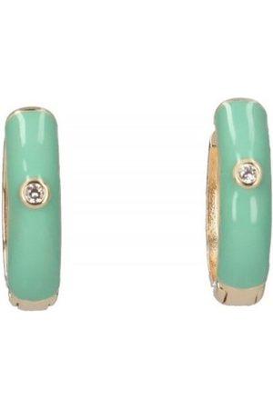 Luna Collection Pendientes 57414 para mujer