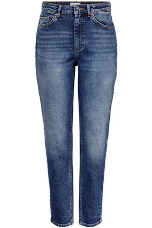 ONLY Jeans 15206610 para mujer