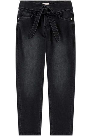 Pepe Jeans Jeans PG201393 - 000 para niña