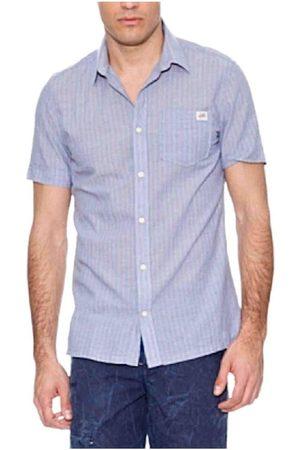 Pepe Jeans Camisa manga corta PM300248 para hombre