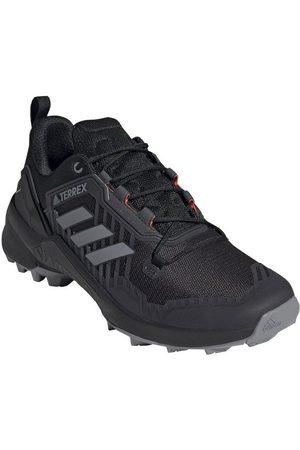 adidas Zapatillas de senderismo Terrex Swift R3 para hombre