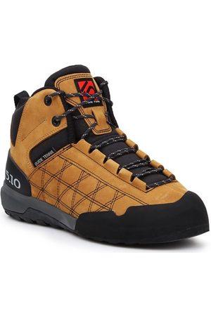 Five Ten Zapatillas de senderismo Guide Tennie MID 5124 para hombre
