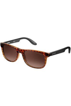 Carrera Gafas de sol - carrerino_17 para niño
