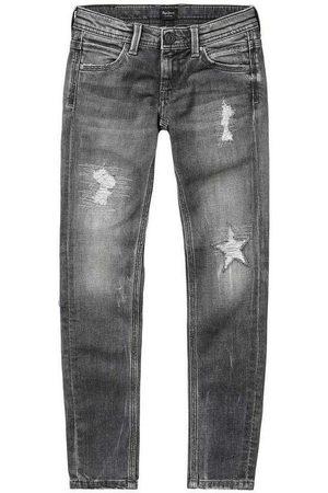 Pepe jeans Vaqueros PG200702 000 para niña