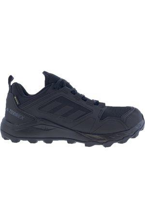 adidas Zapatillas de senderismo Zapatillas Terrex Agravic Tr Gore-tex FW2690 para hombre