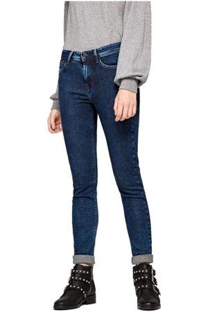 Pepe jeans Vaqueros PG200515CK5 para niña