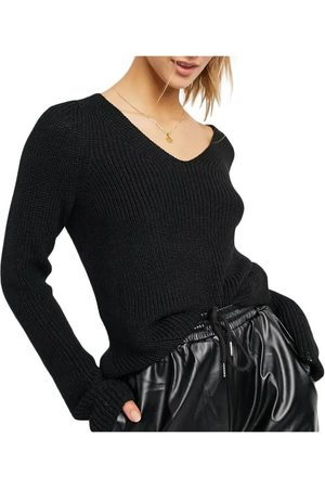 VILA Jersey - para mujer