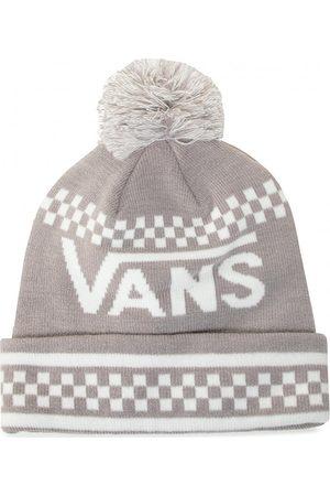 Vans Gorro - Cappello grigio VN0A53PCGRH1 para mujer