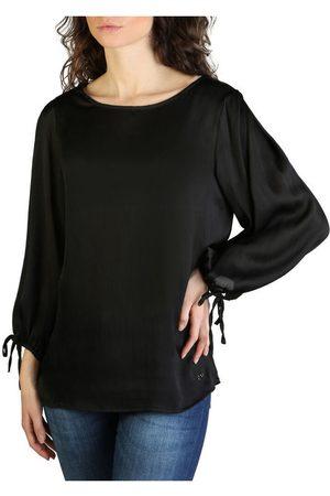 YES ZEE BY ESSENZA Camiseta manga larga - c402_ht00 para mujer