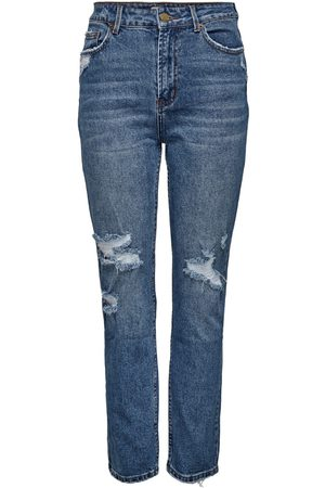 ONLY Jeans 15205442 para mujer
