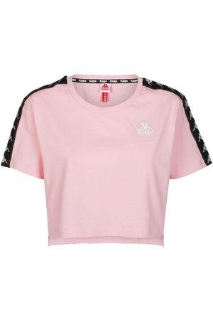 Kappa Camiseta APUA 303WGQ0 BZ5 para mujer