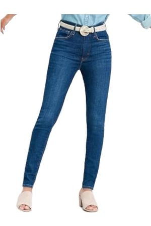 Levi's Jeans 22791-0116 para mujer