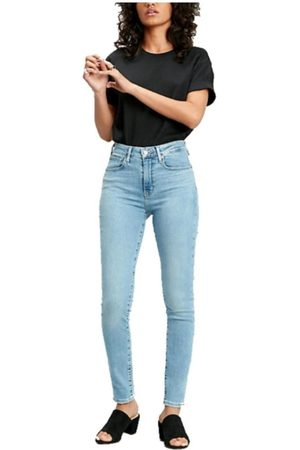 Levi's Jeans 18882-0332 para mujer