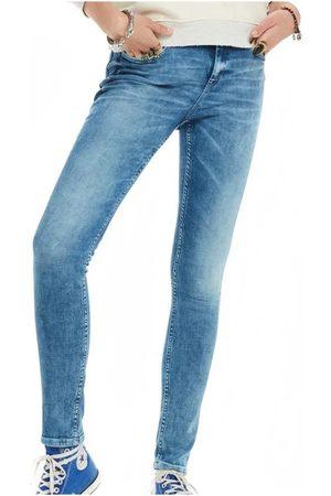 Scotch&Soda Jeans - para mujer