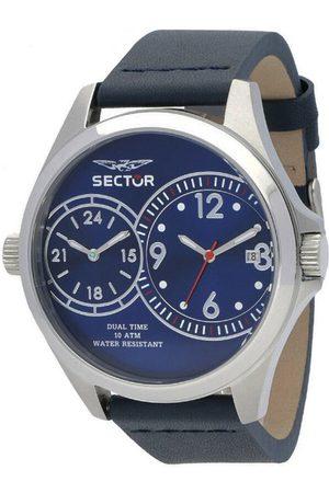 Sector Reloj analógico - R3251180015 para hombre