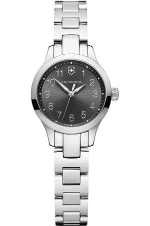 Victorinox Reloj analógico 241839, Quartz, 28mm, 10ATM para mujer