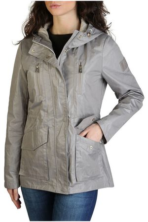YES ZEE BY ESSENZA Parka - j400_ng00 para mujer