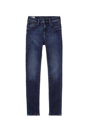 Pepe Jeans Vaqueros PG201164CL5 para niña