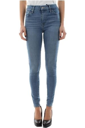 Levi's Jeans 52797 para mujer