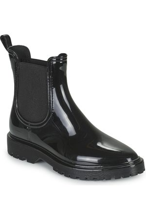 Be Only Botas de agua INGY para mujer