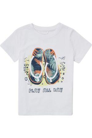 Name it Camiseta NMMFASHO para niño