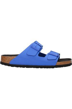 Birkenstock Sandalias - Arizona blu 1019301 para hombre