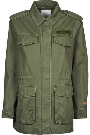 Pepe Jeans Parka NELLY para mujer