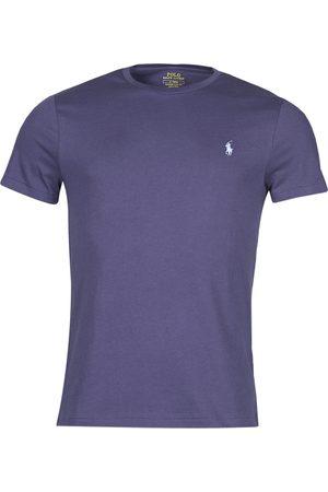 Polo Ralph Lauren Camiseta OLITA para hombre