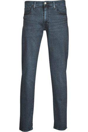 Levi's Pantalón pitillo 512 SLIM para hombre
