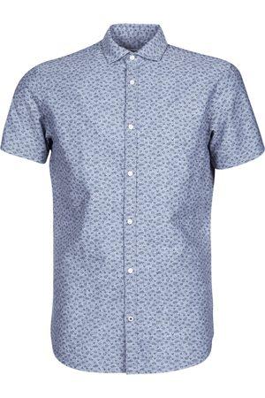 JACK & JONES Camisa manga corta JPRBLASUMMER para hombre