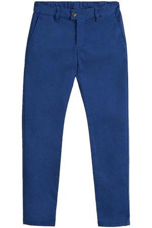 Hackett Pantalones HK210655 para niño