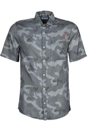 Kaporal 5 Camisa manga corta SID para hombre