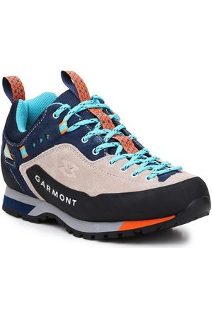 Garmont Zapatillas de senderismo Dragontail LT WMS 001409 para mujer
