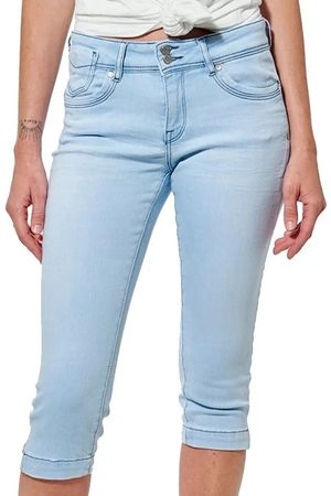Kaporal 5 Jeans - para mujer