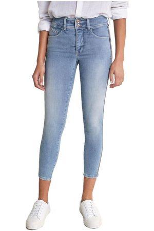 Salsa Jeans 125097-8503 para mujer