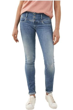Salsa Jeans 123327 para mujer