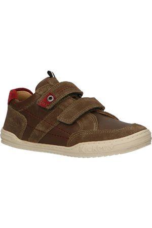 Kickers Zapatillas 741160-30 JAMMI para niño