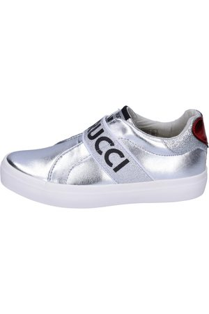 Fiorucci Zapatos BH178 para niña