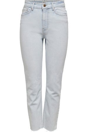 ONLY Jeans 15223369 para mujer
