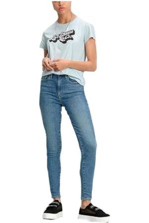 Levi's Jeans 22791-0126 para mujer