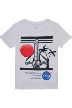 Name it Camiseta NASA para niño