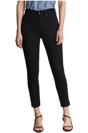 Salsa Jeans 122564-0000 para mujer